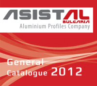 catalogue general 2012 asistal